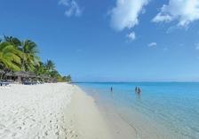 Южен Мавриций