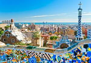 Музей на световните култури отваря в Барселона